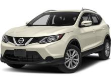 2017_Nissan_Rogue Sport_S_ Bakersfield CA