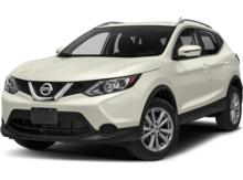 2018_Nissan_Rogue Sport_S_ Pharr TX