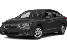 2018_Subaru_Impreza_2.0i Premium_ Watertown NY