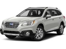 2017_Subaru_Outback_2.5i Touring_ Merriam KS