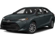 2017_Toyota_Corolla_L_ Stuart  FL