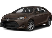 2018_Toyota_Corolla_XLE_ Novato CA