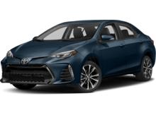 2018_Toyota_Corolla_XSE_ Novato CA