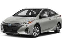 2017_Toyota_Prius Prime_Advanced_ Novato CA