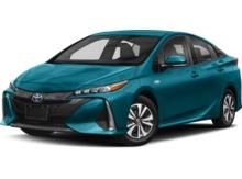 2018_Toyota_Prius Prime_Premium_ Novato CA