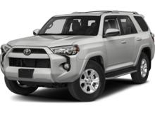 2019_Toyota_4Runner_SR5_ Lexington MA