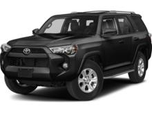 2017_Toyota_4Runner_SR5 Premium_ Murfreesboro TN