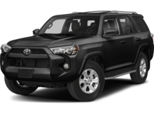 2019_Toyota_4Runner_SR5 Premium_ Lexington MA