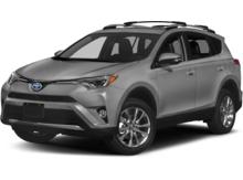 2018_Toyota_RAV4 Hybrid_Limited AWD_ Novato CA