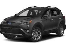 2017_Toyota_RAV4 Hybrid_Limited_ Novato CA