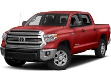 2017_Toyota_Tundra 2WD_SR5_ Austin TX