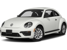 2018_Volkswagen_Beetle_Final Edition SEL_ Brainerd MN