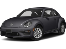 2019_Volkswagen_Beetle_2.0T SE_ Watertown NY
