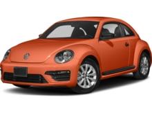 2019_Volkswagen_Beetle_S_ Providence RI