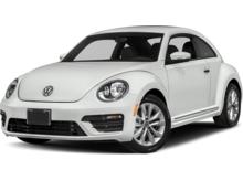2017_Volkswagen_Beetle_1.8T Classic_ Mentor OH