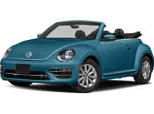 2019_Volkswagen_Beetle Convertible_Final Edition SEL_ Lincoln NE