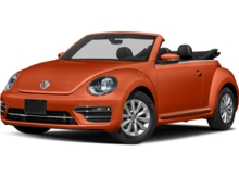2019_Volkswagen_Beetle Convertible_SE_ Union NJ