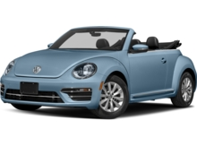 2019_Volkswagen_Beetle_2.0T Final Edition SE_ Watertown NY