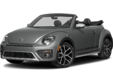 2019_Volkswagen_Beetle_2.0T Final Edition SEL_  Woodbridge VA