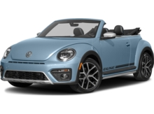 2019_Volkswagen_Beetle Convertible_Final Edition SEL_ Franklin WI
