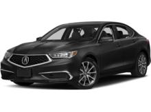 2018_Acura_TLX_V6_ Auburn MA