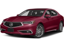 2018_Acura_TLX_3.5 V-6 9-AT SH-AWD with Advance Package_ Woodbridge VA