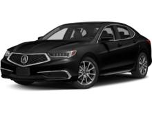 2018_Acura_TLX_3.5 V-6 9-AT SH-AWD with A-SPEC_ Woodbridge VA