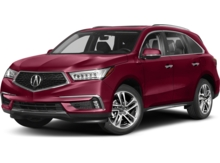 2018_Acura_MDX_SH-AWD with Advance Package_ Falls Church VA