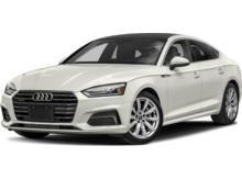 2019_Audi_A5_2.0T Premium_ Marion IL