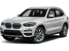 2019_BMW_X3_xDrive30i Sports Activity Vehicle_ Westborough MA