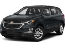 2018_Chevrolet_Equinox_LT_ Cape Girardeau MO