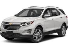 2018_Chevrolet_Equinox_Premier_ Brainerd MN