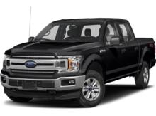 2018_Ford_F-150_Platinum_ Austin TX