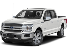 2019_Ford_F-150_King Ranch_ Pharr TX
