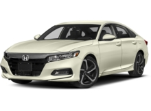 2018_Honda_Accord Sedan_Sport 1.5T_ Farmington NM