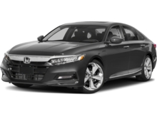 2018_Honda_Accord Sedan_Touring 1.5T_ Bay Ridge NY