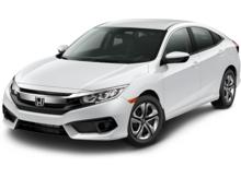 2018_Honda_Civic_LX SENSING_ Henderson NV