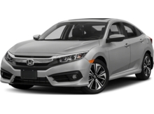 2018_Honda_Civic Sedan_EX-L_ Kihei HI