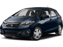 2018_Honda_Fit_LX_ Indianapolis IN
