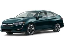 2018_Honda_Clarity Plug-In Hybrid_Touring_ Lafayette IN