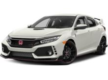 2018_Honda_Civic_EX CVT_ Henderson NV