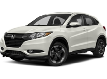 2018_Honda_HR-V_EX_ Bay Ridge NY