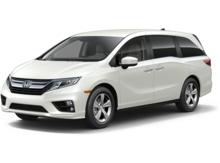 2018_Honda_Odyssey_EX AUTO_ Henderson NV