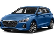 2018_Hyundai_Elantra GT_Base_ Austin TX