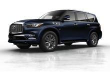 2018_INFINITI_QX80_Base_ Pharr TX