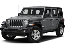 2018_Jeep_Wrangler Unlimited_Sport_ Kihei HI