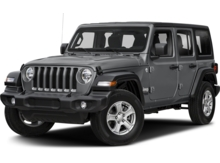 2018_Jeep_Wrangler_Unlimited Sahara_ New Orleans LA