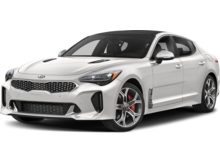 2018_KIA_Stinger_GT1 Rear-wheel Drive Sedan_ Crystal River FL