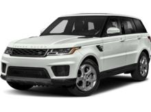 2019_Land Rover_Range Rover Sport_HSE Dynamic_ Rocklin CA