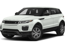 2019_Land Rover_Range Rover Evoque_5 Door SE Premium_ Rocklin CA